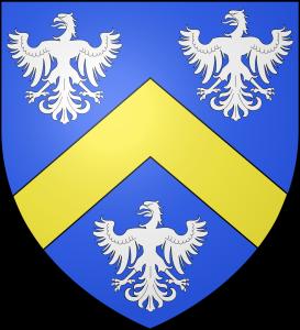 La Chasse 224 Pierre Le Jolis De Villiers De Saintignon